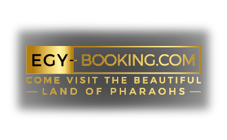 EGY-Booking