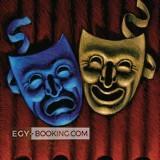 Theatrical performances