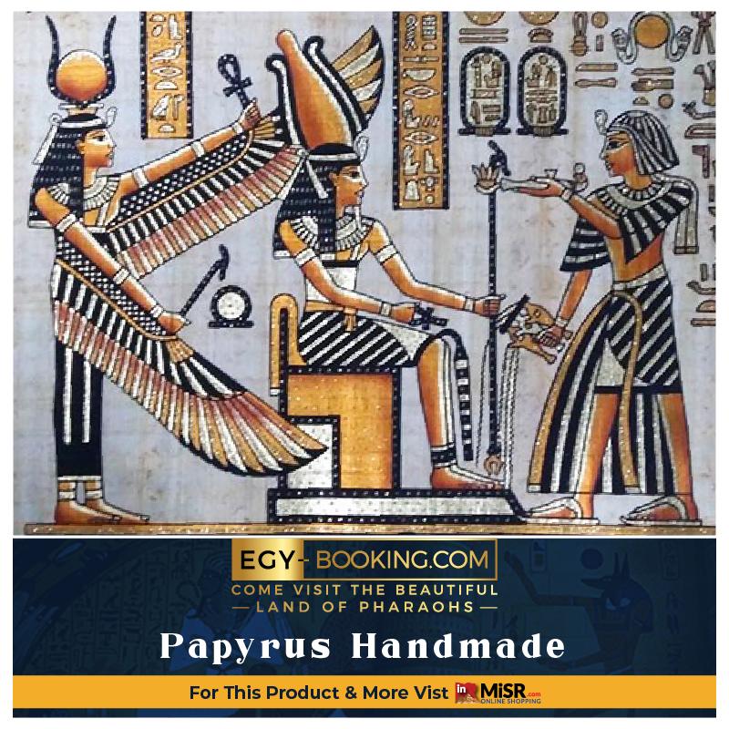 Papyrus Handmade