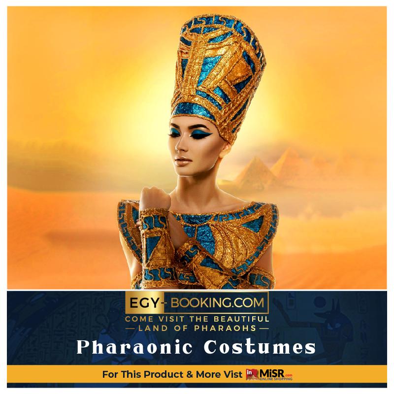 Pharaonic Costumes